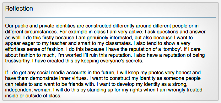 identity construction reflection.jpg