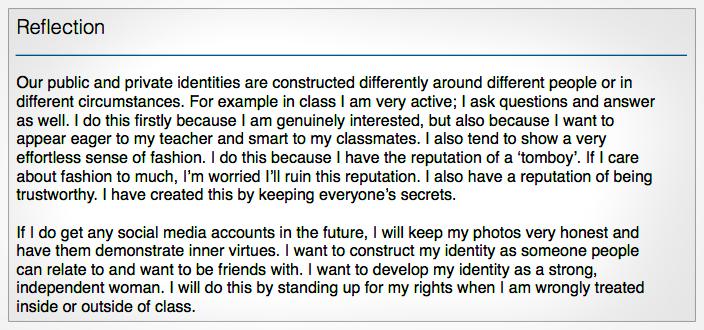 identity construction reflection.jpg