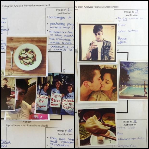 instagram analysis examples.jpg