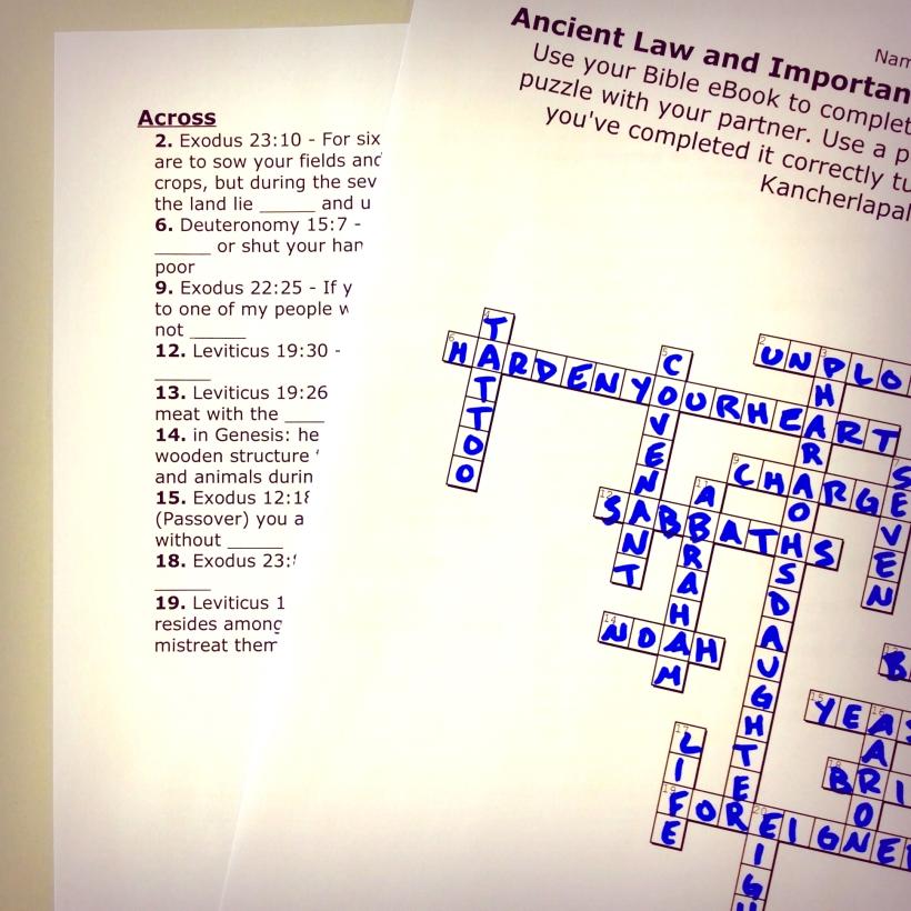 crossword-edited