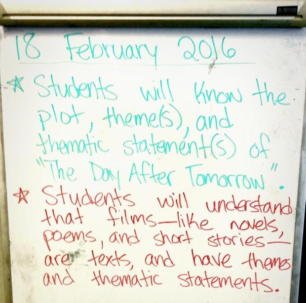 learningobjectives-edited