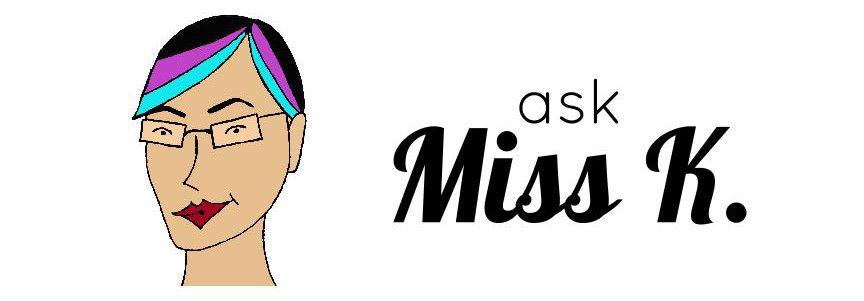 cropped-ask-miss-k1.jpg